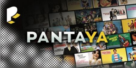 VPN for Pantaya