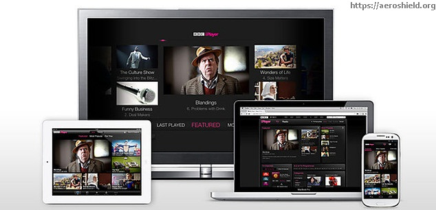 how to watch bbc iplayer outside uk abroad overseaes