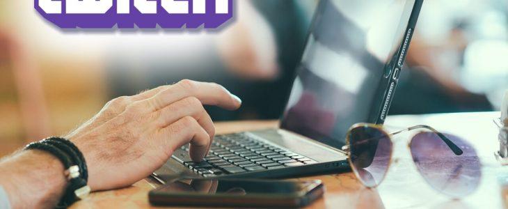 Vpn For Twitch Prime – AeroShield