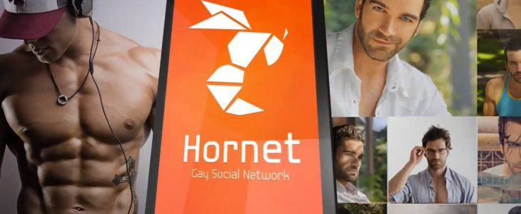Unblock Hornet in Indonesia