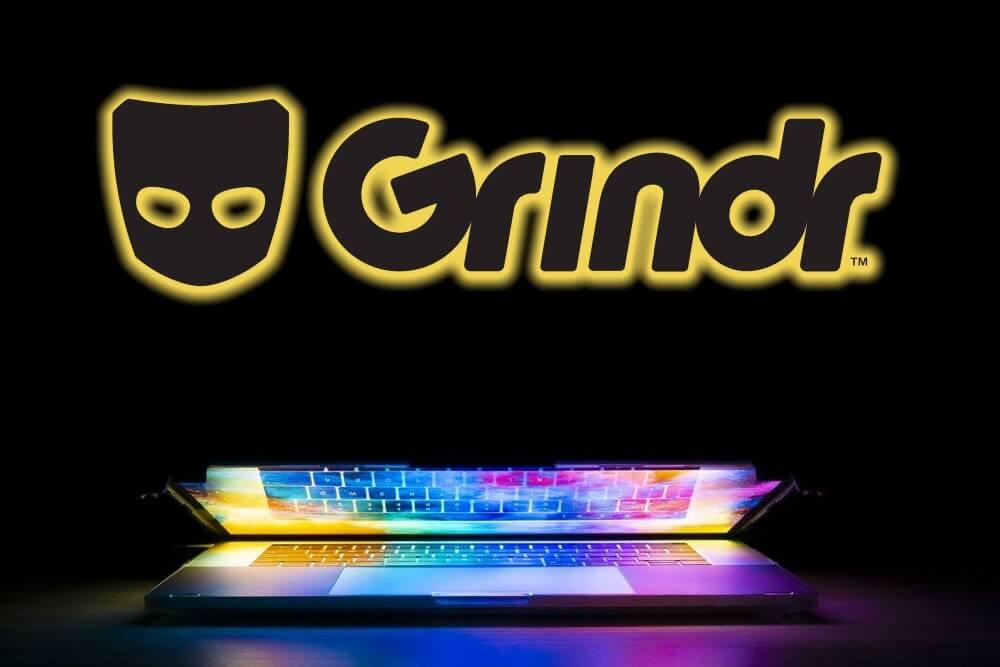 VPN for Grindr
