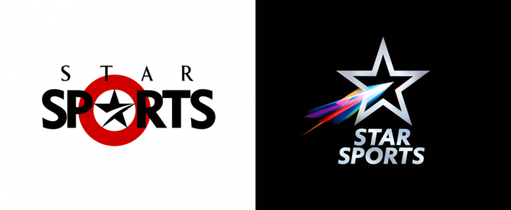 Watch Star Sports outside India