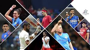 star sports outside india