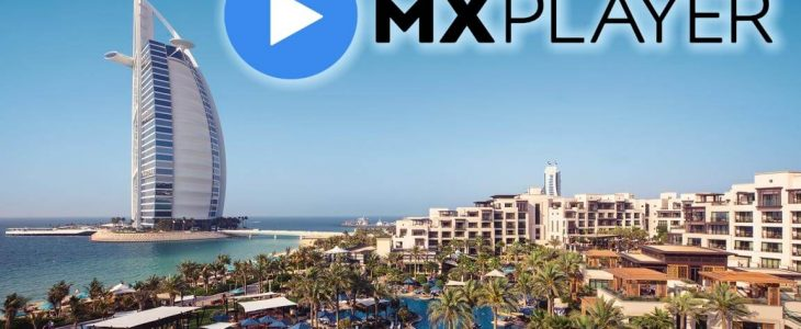 How To Watch Mx Player In Uae, How To Watch Mx Player Web Series In Uae, How To Watch Mx Player Series In Uae,
