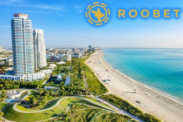 How to Play Roobet in Florida