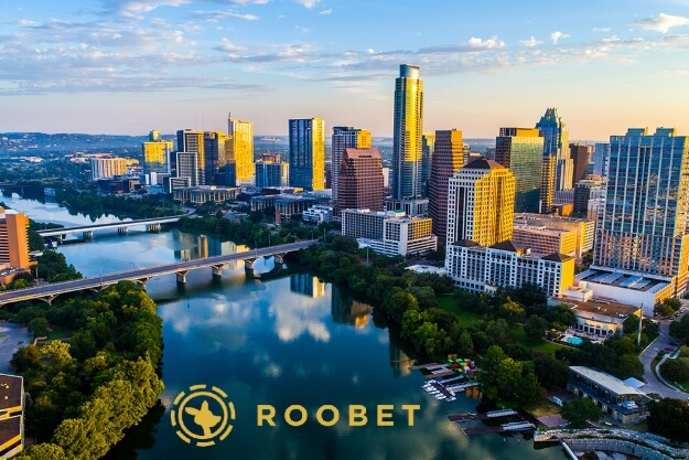 How to Play Roobet in Texas