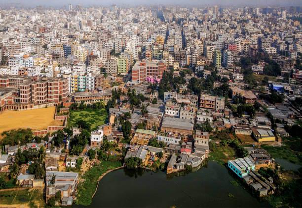 Hotstar in Bangladesh